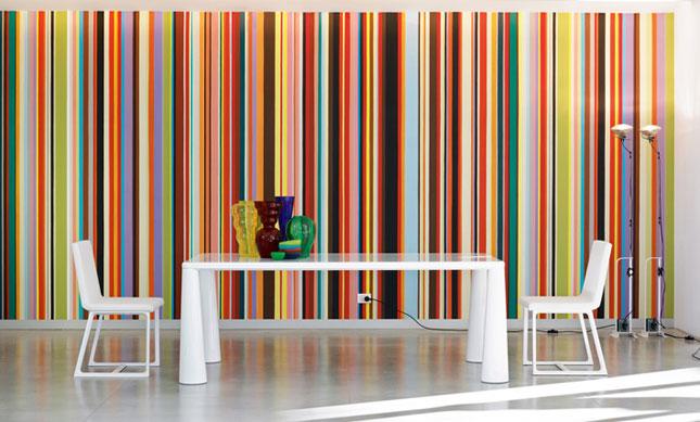 Fausto di martino progettare un elemento di design for Articoli di design
