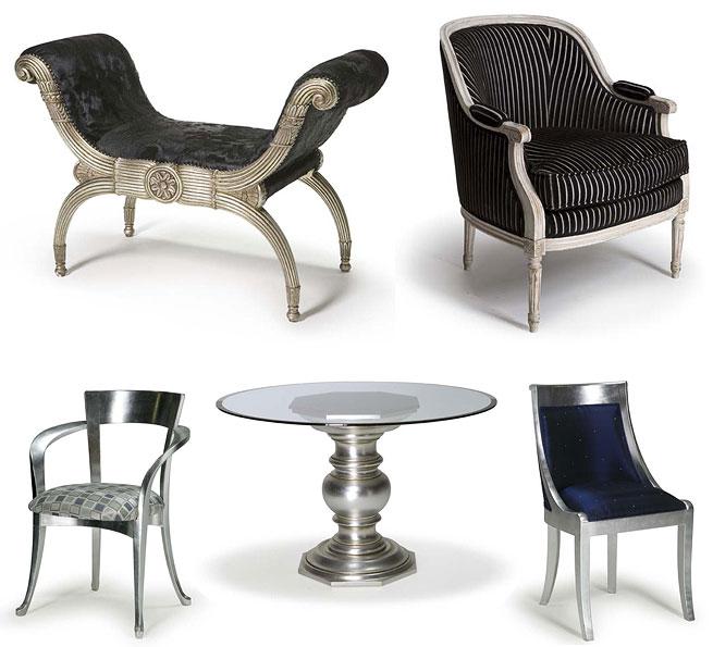 Minotti sedie by arte italia home srl idfdesign for Design ufficio srl roma