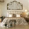 Kronos letto