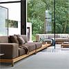 Barcode divano componibile