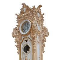 Orologio a pensolo Art. 083
