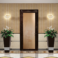 Aries porta