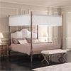 Allure letto