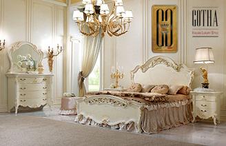 Gotha Luxury