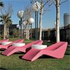 Copacabana chaise longue