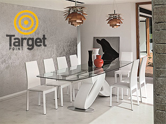Target Point New Srl