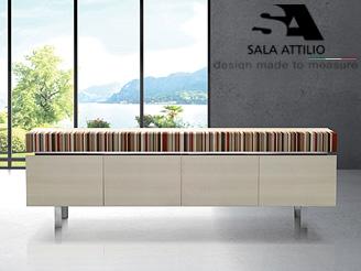 Sala Attilio