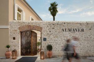 Almayer Art & Heritage Hotel - Croazia