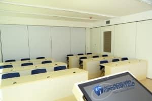 Centro di formazione informatica - Roma