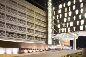 Almar Resort & Spa - Jesolo