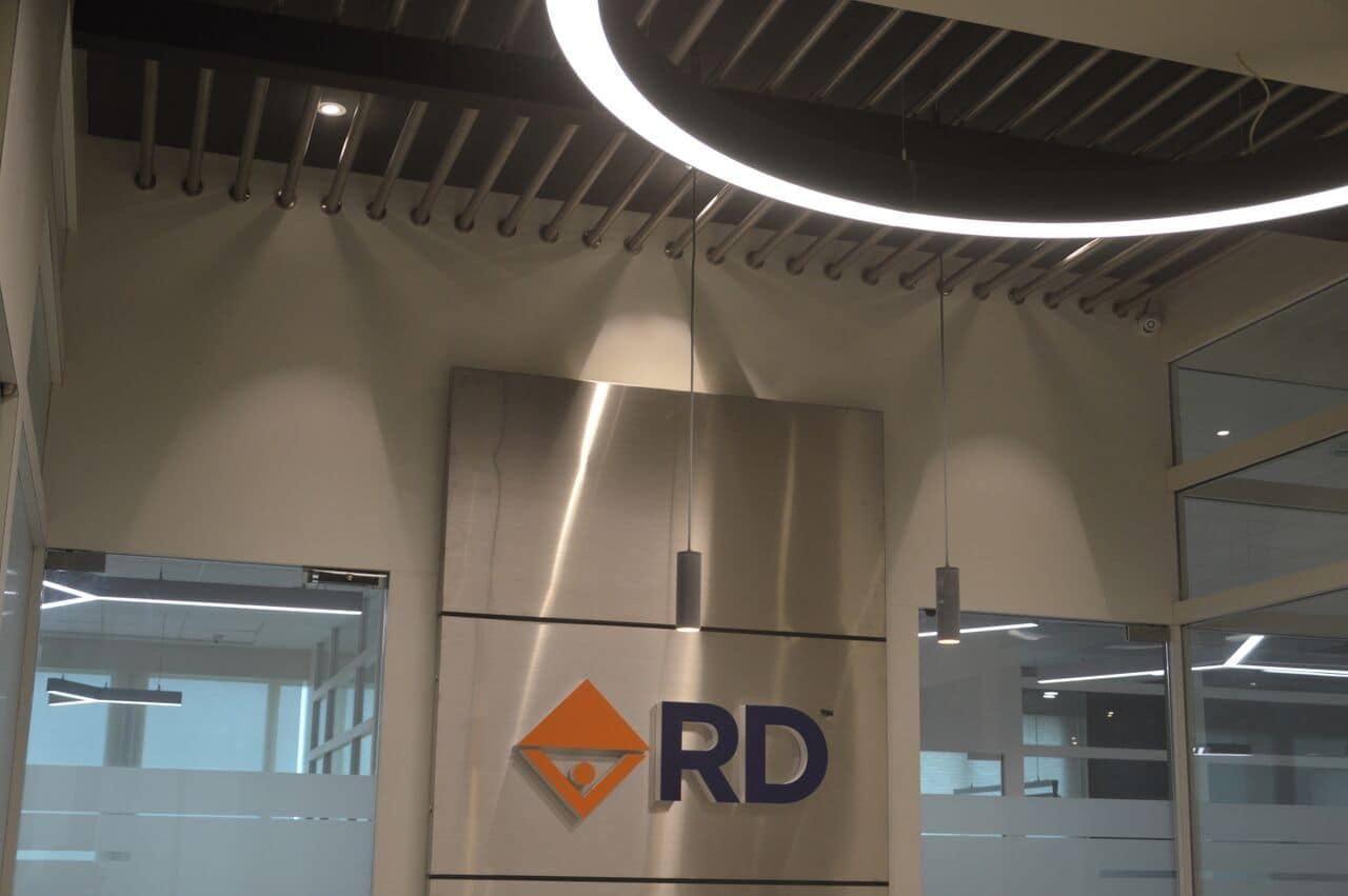 RD Engineering