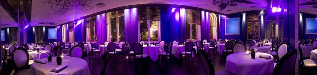 Restaurant L'Etoile