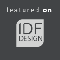 IDFdesign: Furniture, chairs, tables, cabinets