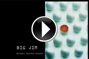 BigJim