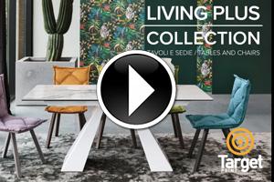 Collezione Living Plus 2019