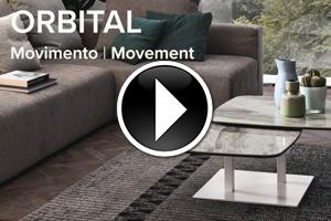 Orbital Movimento
