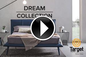 Collezione Dream 2020