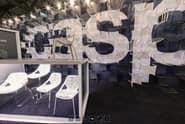 Casprini Gruppo Industriale Spa, Salone del Mobile - 2012