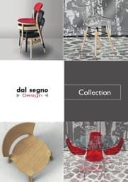 Catalogo 2013 DSD