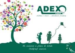 Adex 2014