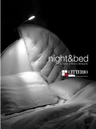 Night & Bed