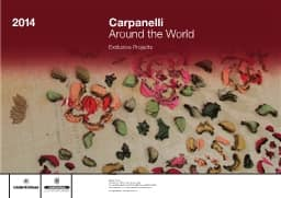 Carpanelli References