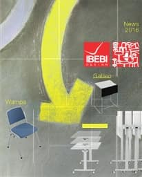 IBEBI News 2016