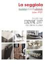 Catalogo 2017 ITA