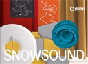 Snowsound 2017