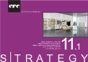 Strategy 11.1