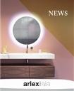 Arlexitalia news 2019