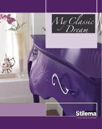 My Classic Dream
