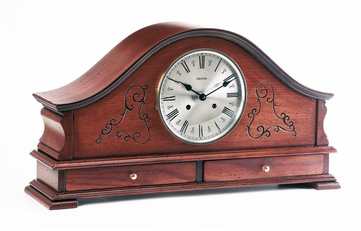 Orologio da tavolo gufo
