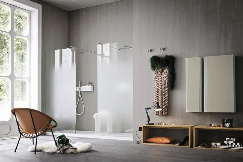 Pensili bagno design [tibonia.net]
