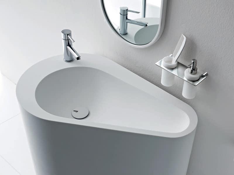 Bagno sanitari accessori bagno idf - Spazzolino bagno ...