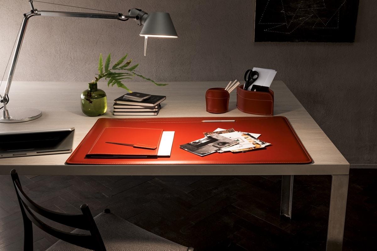 accessori per scrivania ufficio