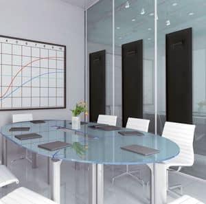 Immagine di Mitesco 5, complementi per l'ufficio