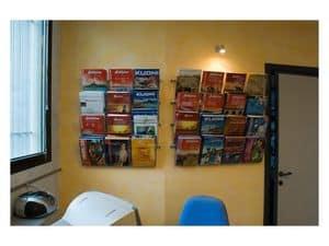 Immagine di Vision Kit, accessori per l'ufficio