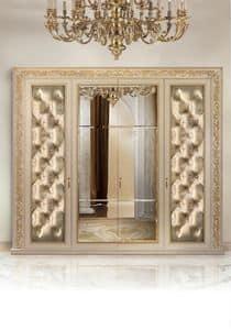 Immagine di Camelia , ideale per suite d'albergo