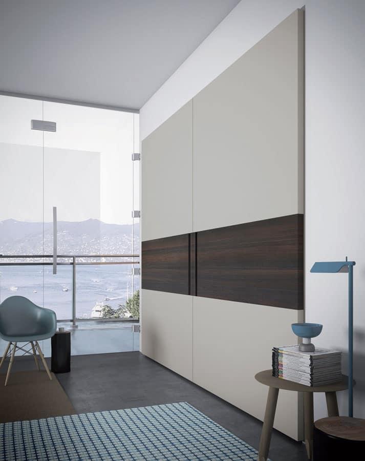 mobile ingresso vela: mobile da ingresso mobili casa idea stile ... - Mobile Ingresso Vela