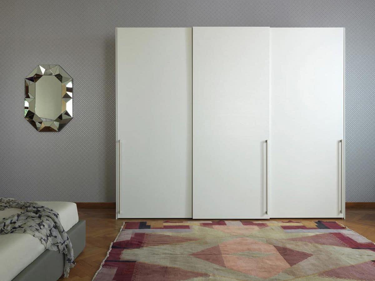Armadio Per Camera Da Letto Prezzi: Camere da letto moderne napol ...