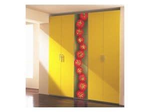Immagine di Display 03, armadio contenitore