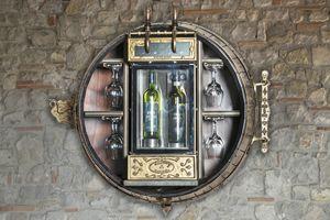 Mobili wine bar