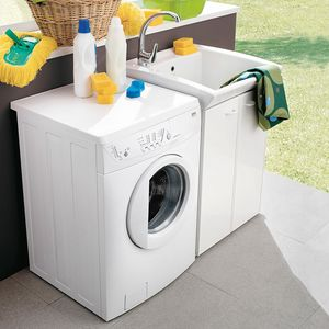 Arredo lavanderie