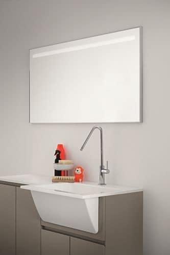 idrobox 04 sistema modulare per lavanderia casa idfdesign. Black Bedroom Furniture Sets. Home Design Ideas