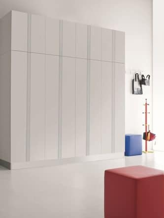 Idrobox 11 arredamenti lavanderie lavanderie idfdesign - Mobili per lavanderia domestica ...