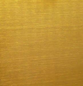 Inox oro mtoe, Lavorazione personalizzata in tutti i metalli