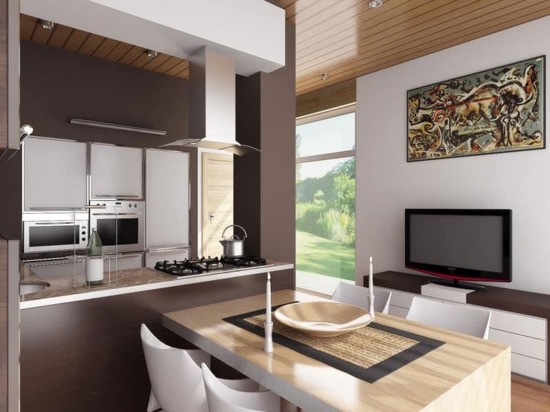Finest arredamento ristoranti ikea gitsupport for for Accessori casa design low cost