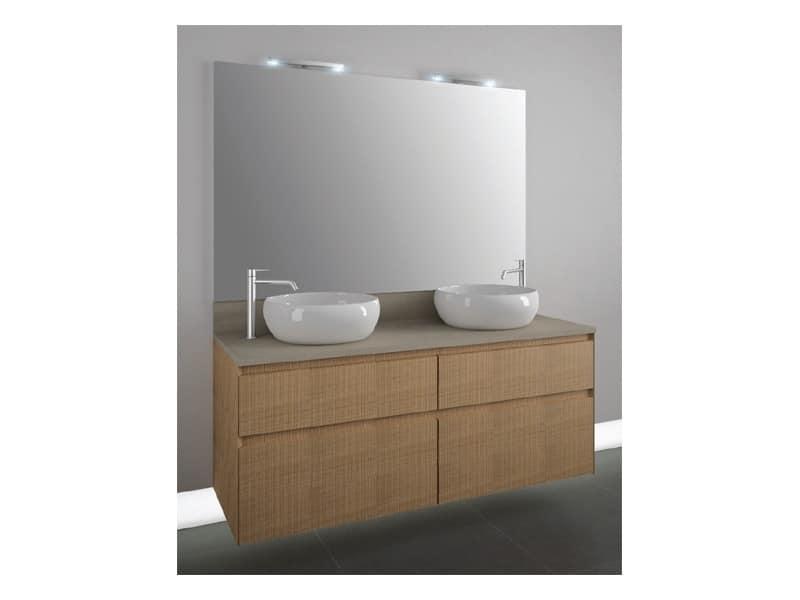 Lavandino in resina lavabo da terra rotondo ghisa for Lavandino bagno design