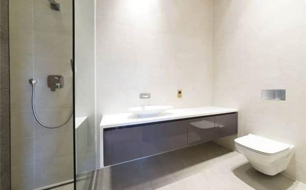 contenitori bagno design  pasionwe, Disegni interni